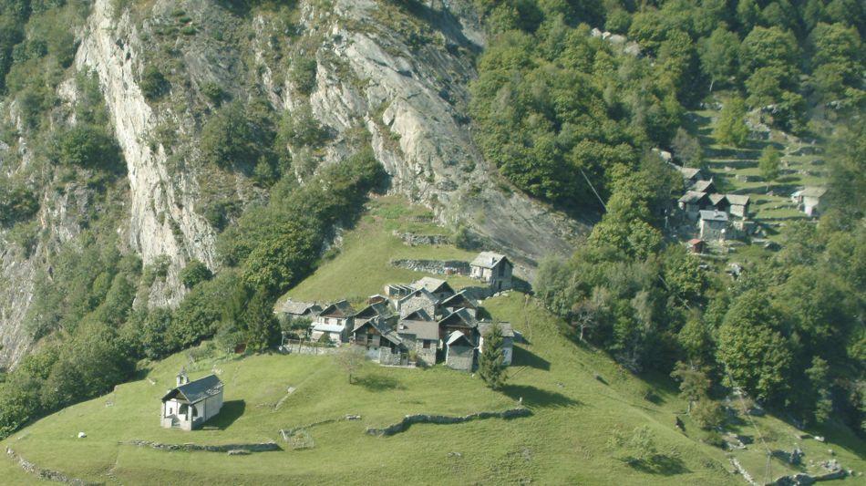 gambarogno-sentiero-dei-monti-2388-0.jpg