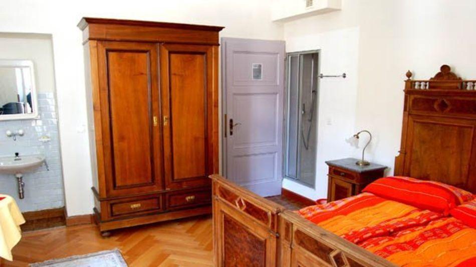 lavizzara-hotel-ristorante-pineta-fusi-2292-0.jpg