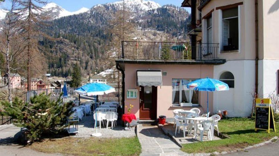 lavizzara-hotel-ristorante-pineta-fusi-2294-0.jpg