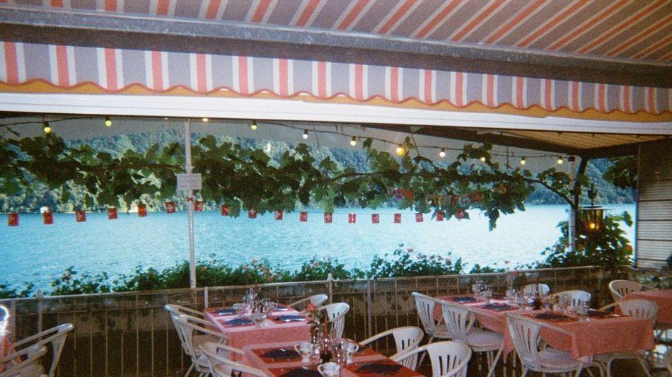 lugano-gandria-ristorante-roccabella-2211-0.jpg