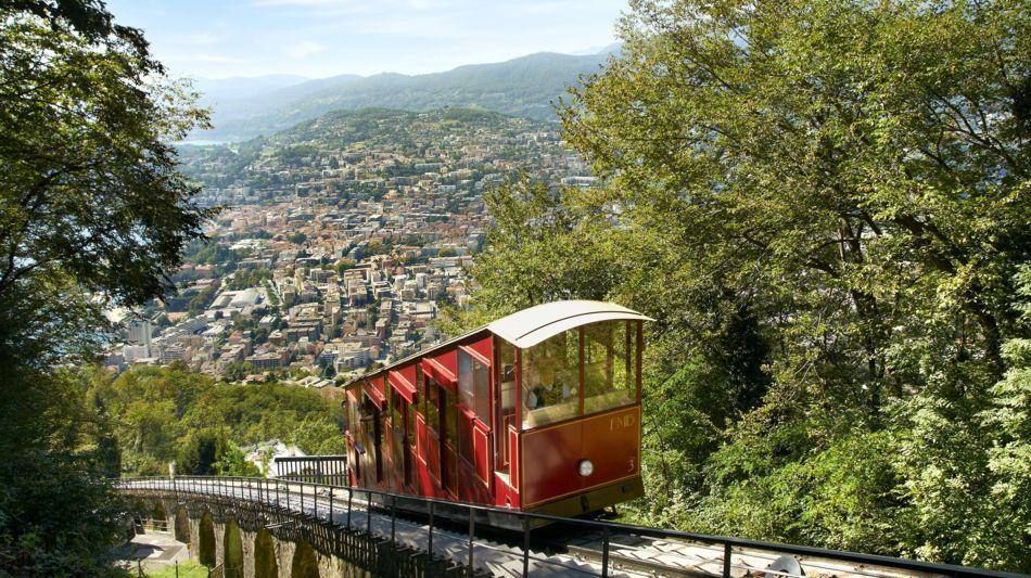 lugano-monte-bre-standseilbahn-267-0.jpg