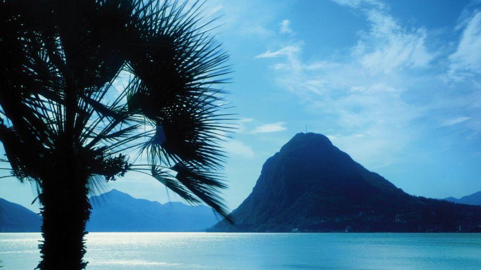 lugano-monte-san-salvatore-parco-ciani-264-0.jpg