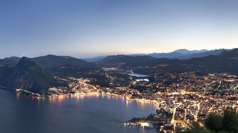 lugano-panorama-1224-0.jpg