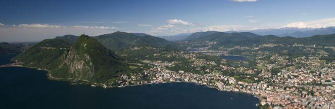 lugano-panorama-da-monte-bre-210-0.jpg