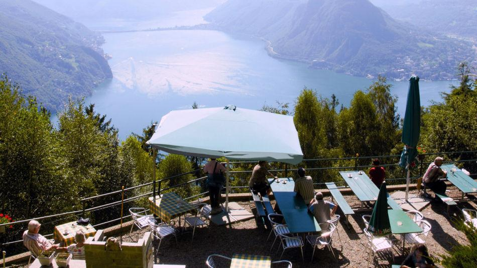 lugano-restaurant-monte-bre-601-0.jpg