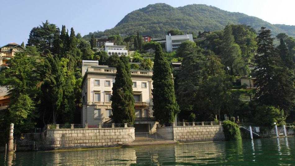 lugano-villa-heleneum-museum-2228-0.jpg