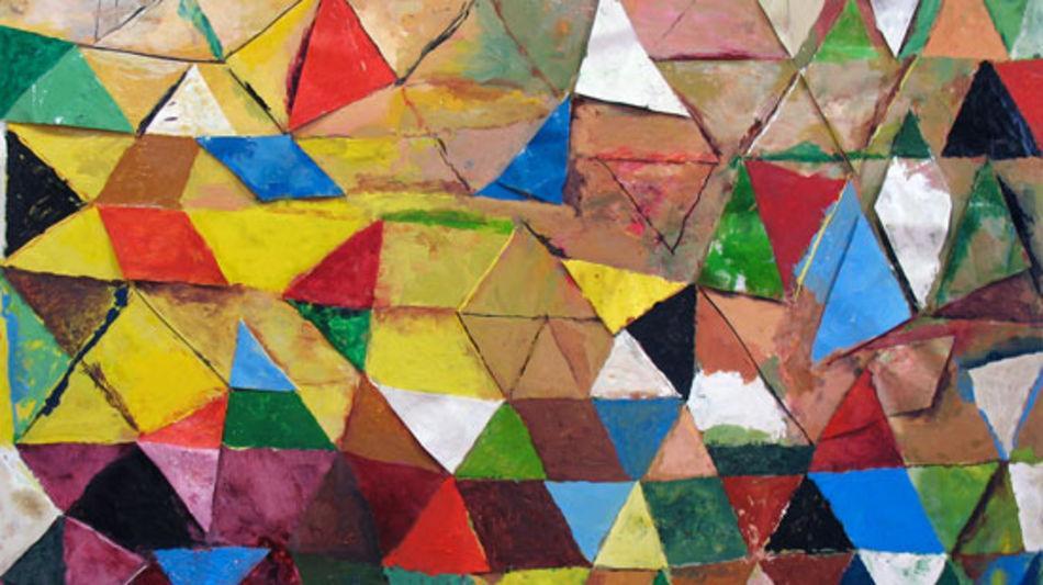 matasci-kunst-2280-0.jpg