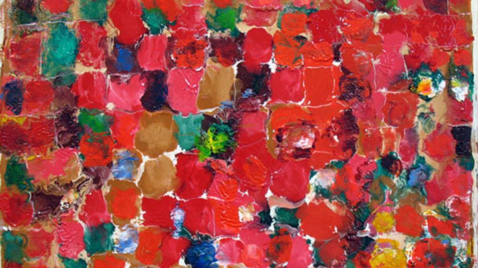 matasci-kunst-2281-0.jpg