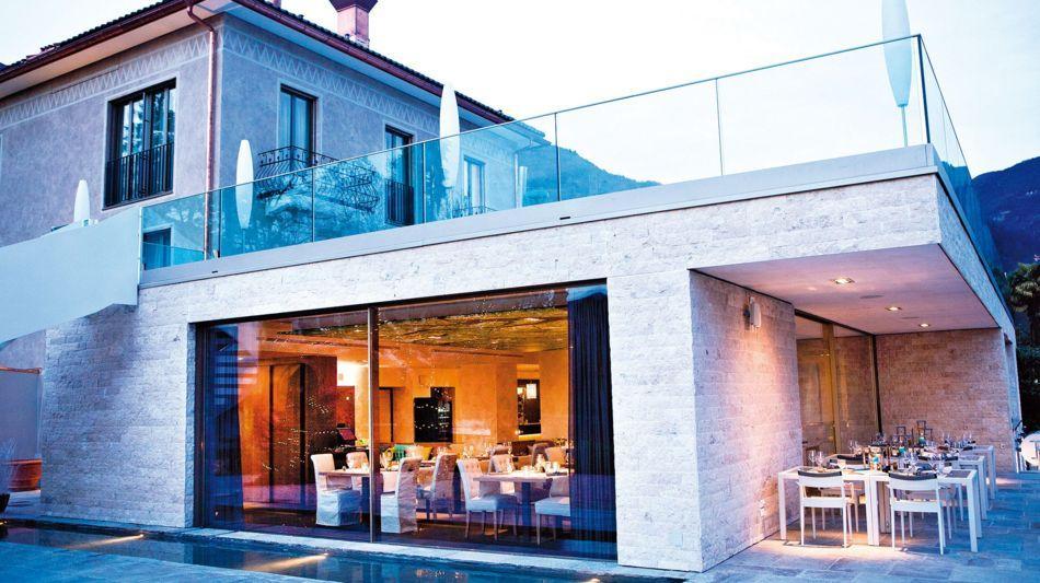 minusio-ristorante-giardino-lago-2195-0.jpg