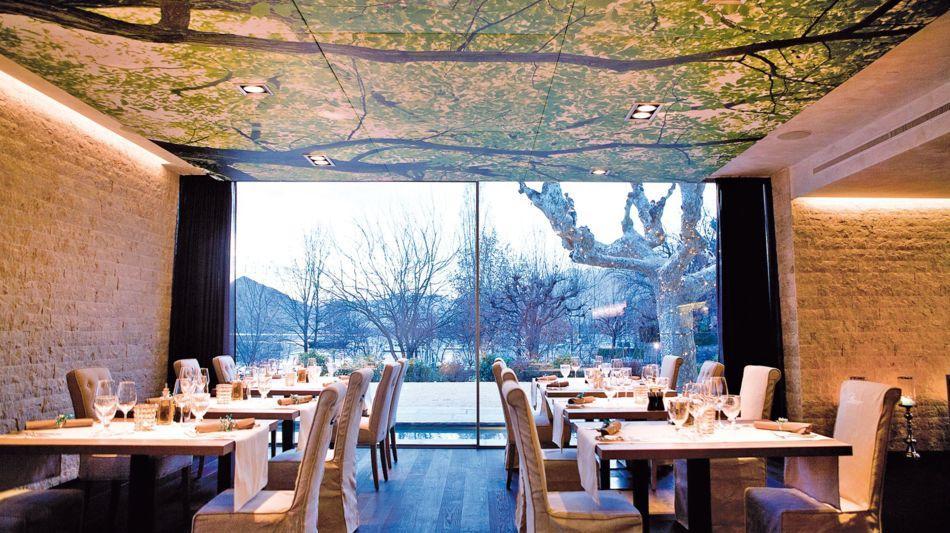 minusio-ristorante-giardino-lago-2197-0.jpg