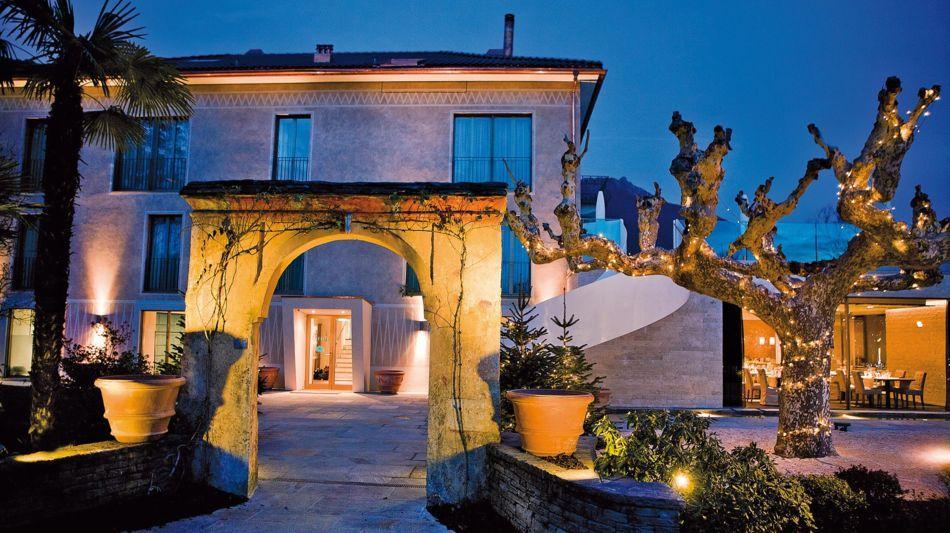 minusio-ristorante-giardino-lago-2198-0.jpg