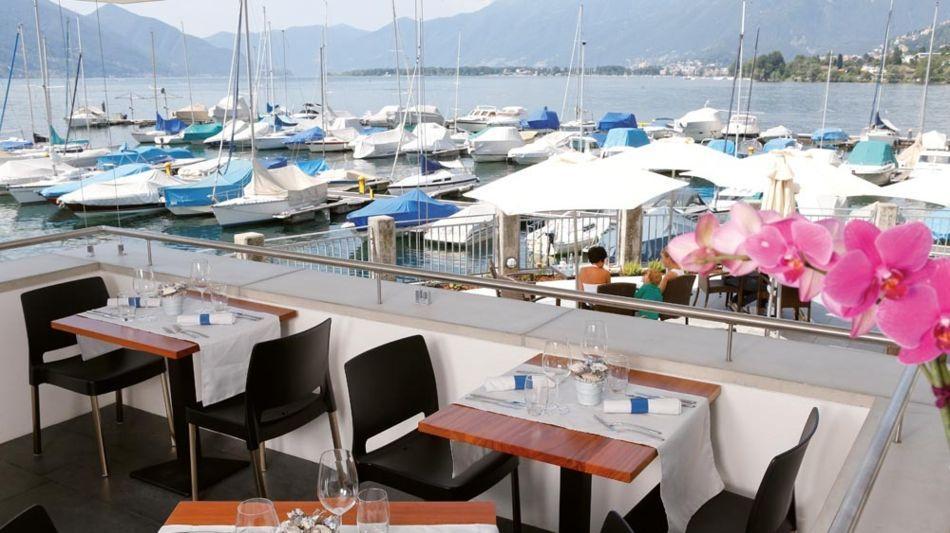 minusio-ristorante-lapprodo-2336-0.jpg