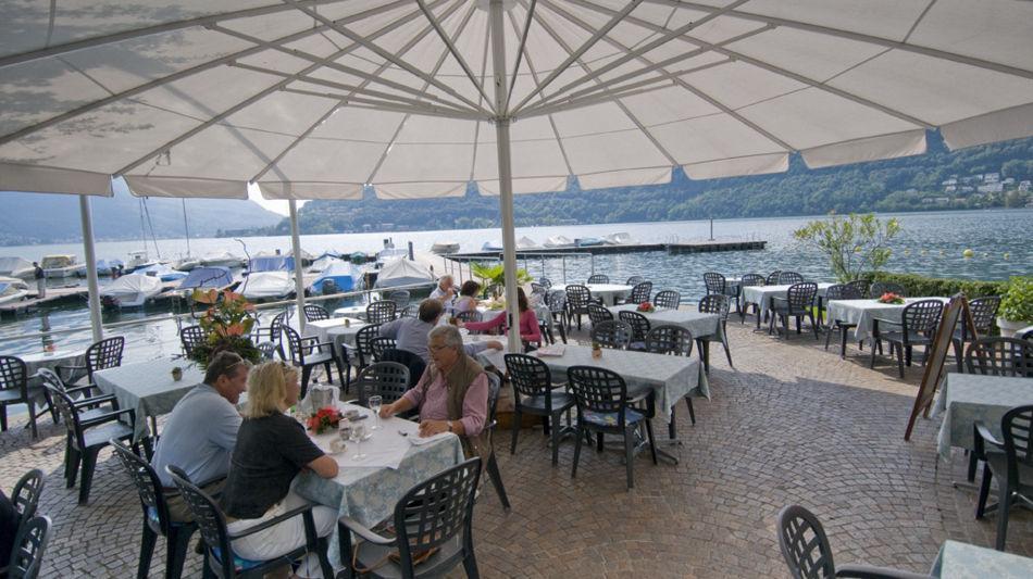 morcote-ristorante-al-porto-2213-0.jpg