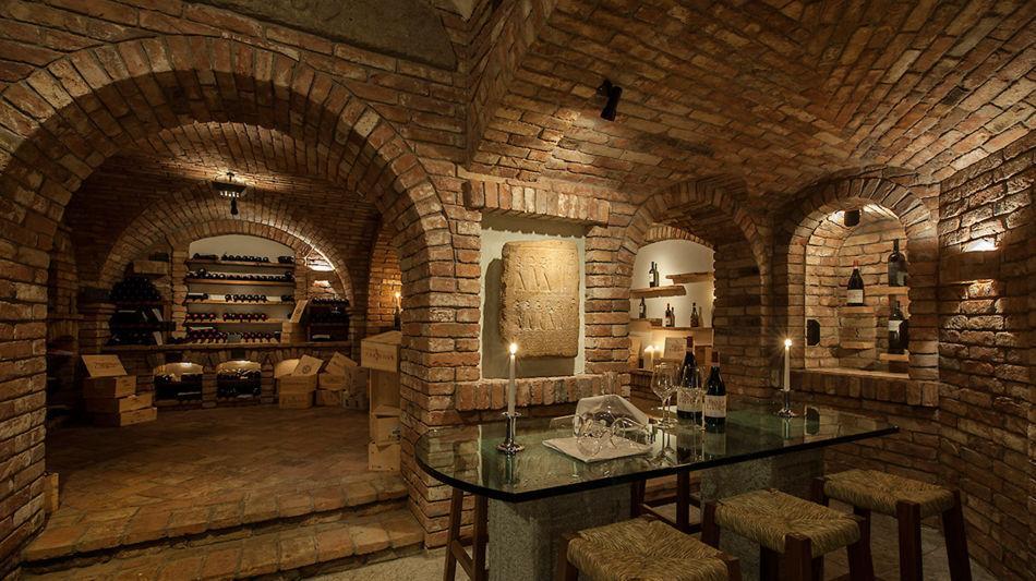 orselina-hotel-ristorante-villa-orseli-2328-0.jpg