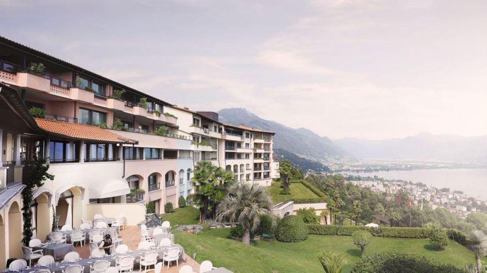 orselina-hotel-ristorante-villa-orseli-2329-0.jpg