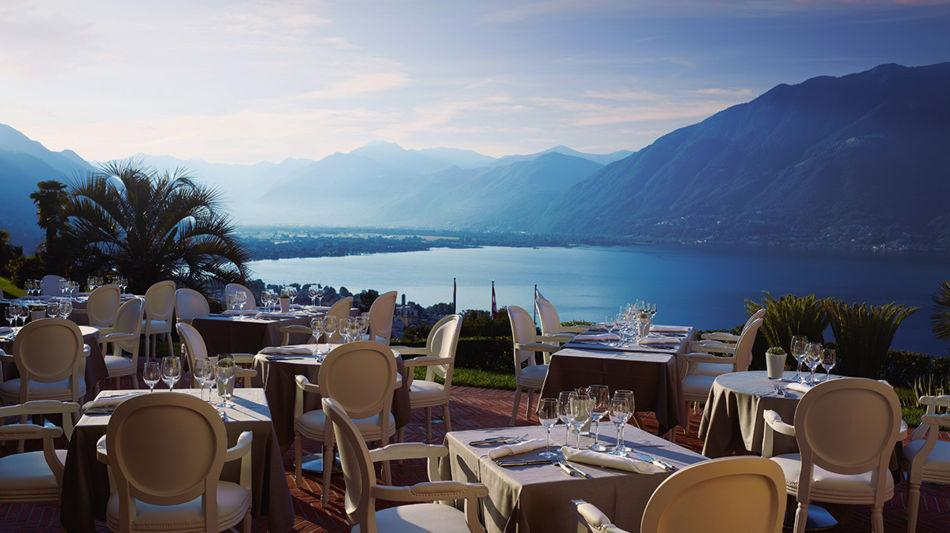 orselina-hotel-ristorante-villa-orseli-2333-0.jpg