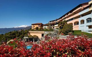 orselina-hotel-ristorante-villa-orseli-2335-0.jpg