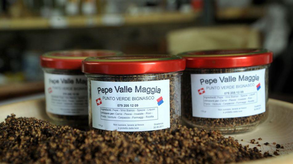 pfeffer-maggiatal-vallemaggia-1311-0.jpg