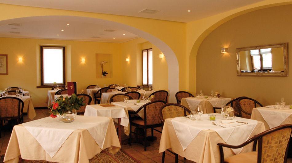 ristorante-tre-terre-ponte-brolla-2297-0.jpg