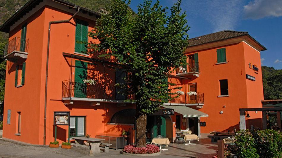 ristorante-tre-terre-ponte-brolla-2301-0.jpg