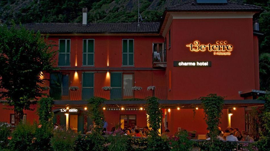ristorante-tre-terre-ponte-brolla-2302-0.jpg