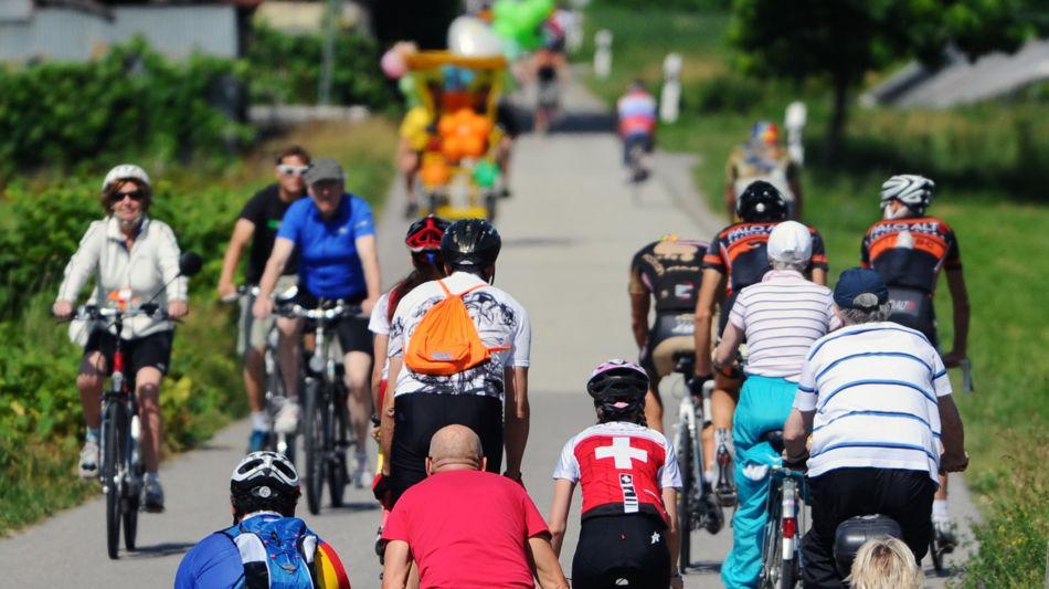slow-up-ticino-bike-2248-0.jpg