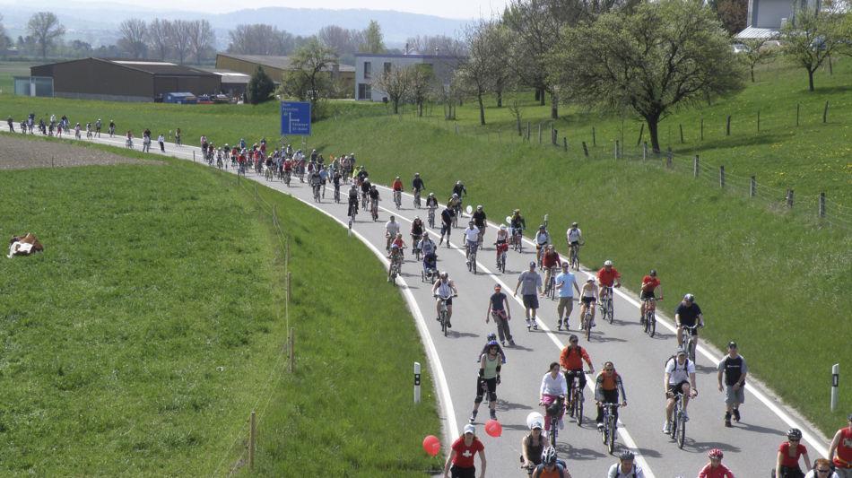 slow-up-ticino-bike-2249-0.jpg