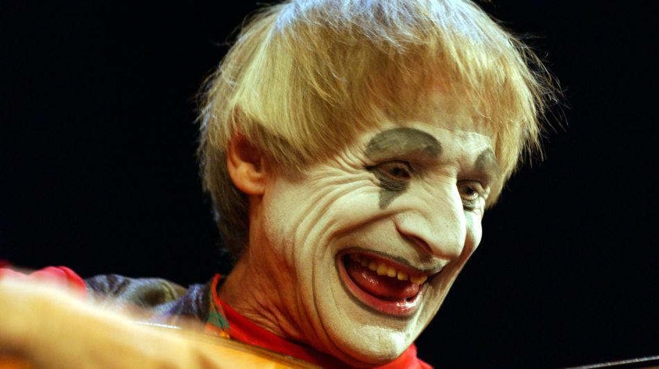 verscio-dimitri-clown-theater-840-0.jpg
