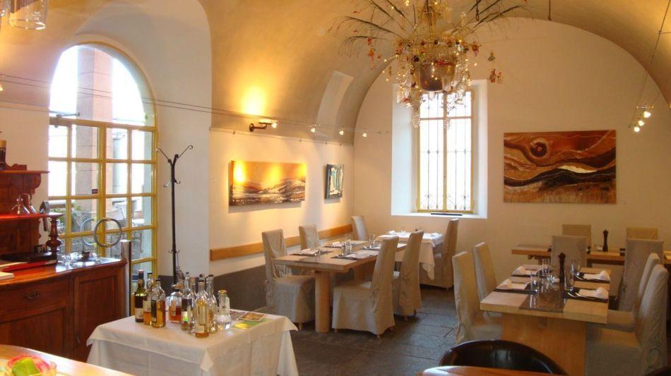 vico-morcote-ristorante-la-sorgente-2217-0.jpg