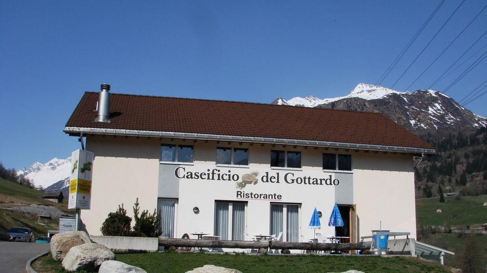 airolo-ristorante-caseificio-del-gotta-689-0.jpg