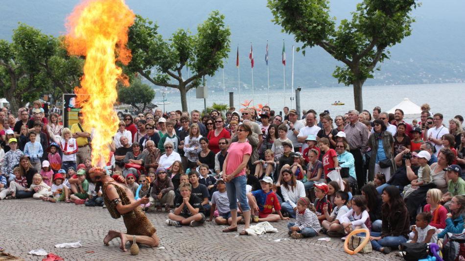 ascona-festival-strassenkunstler-819-0.jpg