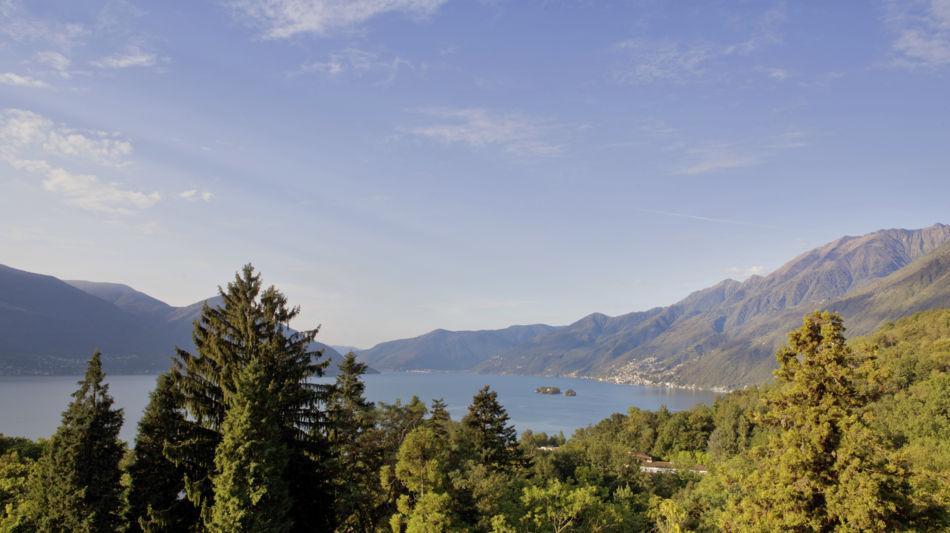 ascona-monte-verita-260-0.jpg