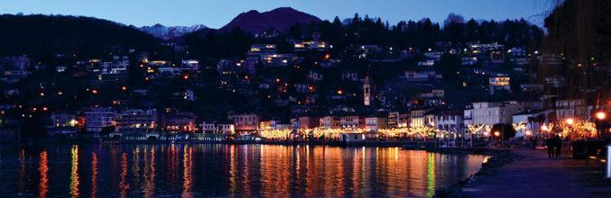 ascona-seepromenade-2495-0.jpg