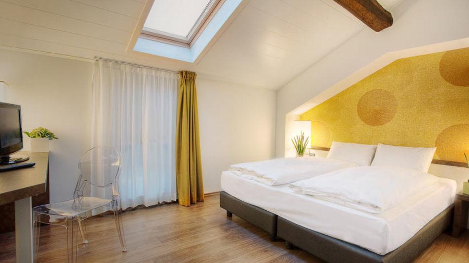 bellinzona-hotel-internazionale-2679-0.jpg