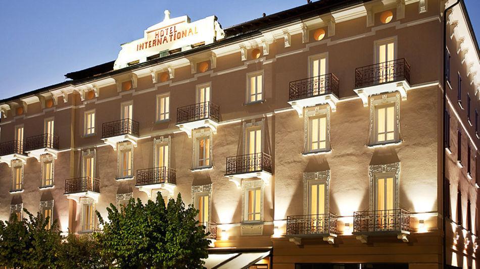 bellinzona-hotel-internazionale-2680-0.jpg