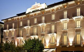 bellinzona-hotel-internazionale-2681-0.jpg