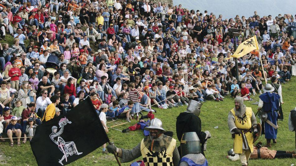 bellinzona-spada-nella-rocca-mittelalt-823-0.jpg