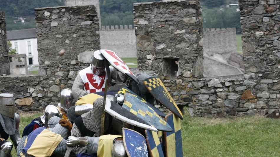 bellinzona-spada-nella-rocca-mittelalt-829-0.jpg