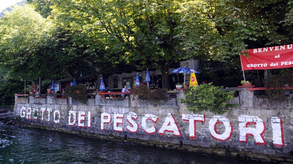 cantine-di-gandria-grotto-dei-pescator-2447-0.jpg