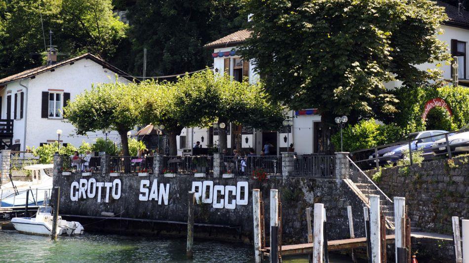 cantine-di-gandria-grotto-san-rocco-2448-0.jpg
