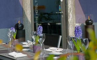 cavigliano-ristorante-tentazioni-1805-0.jpg
