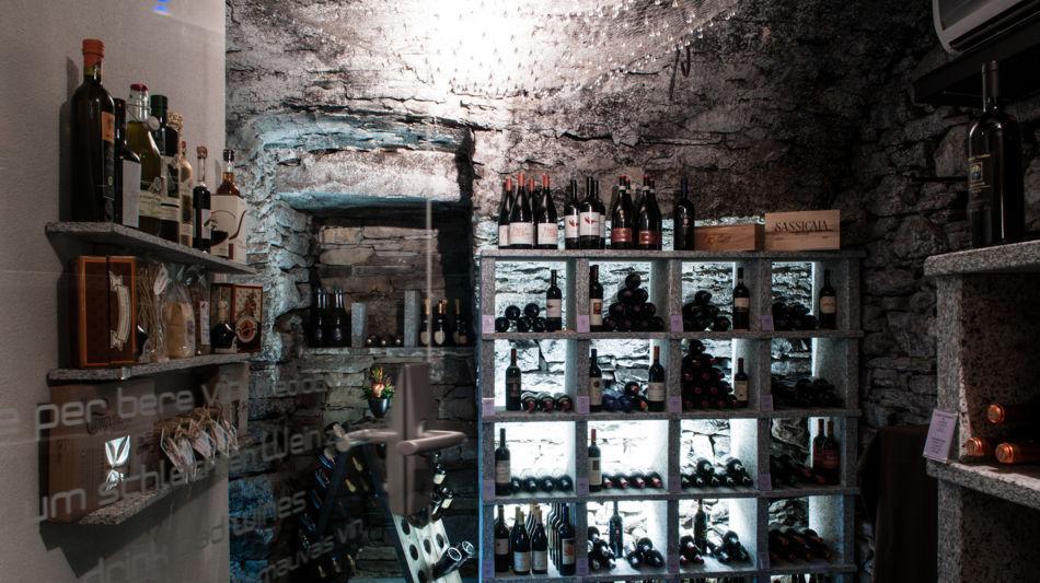 cavigliano-ristorante-tentazioni-2668-0.jpg