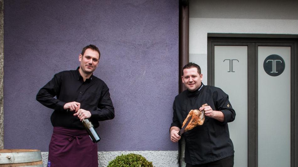 cavigliano-ristorante-tentazioni-2669-0.jpg