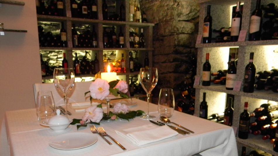 cavigliano-ristorante-tentazioni-2670-0.jpg