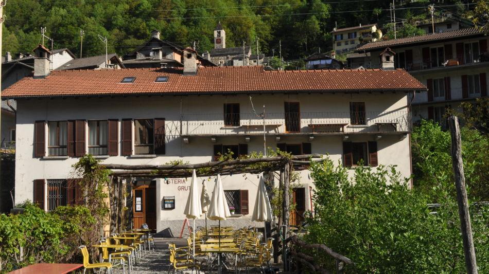 centovalli-osteria-grutli-camedo-2585-0.jpg
