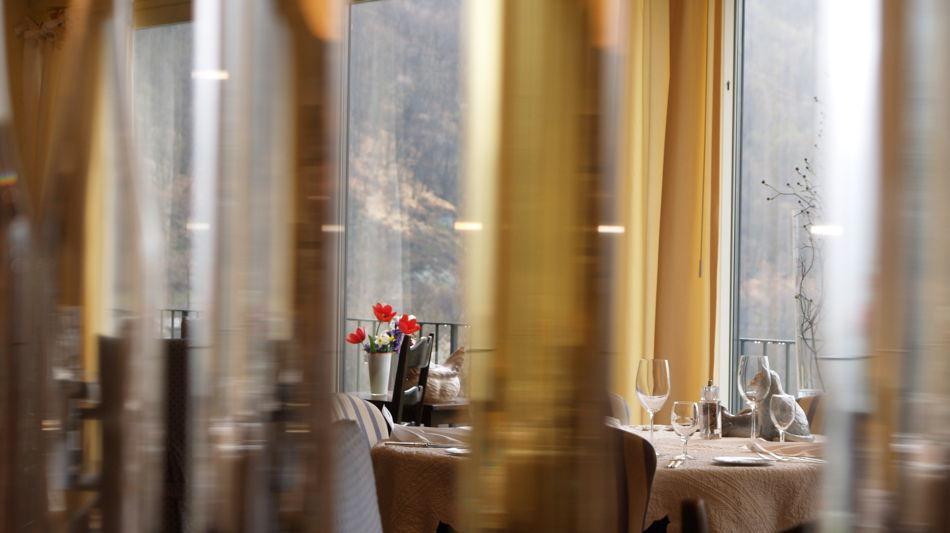 centovalli-ristorante-stazione-da-agne-2596-0.jpg