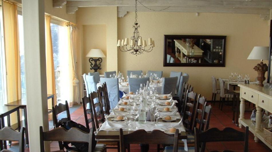 centovalli-ristorante-stazione-da-agne-2597-0.jpg