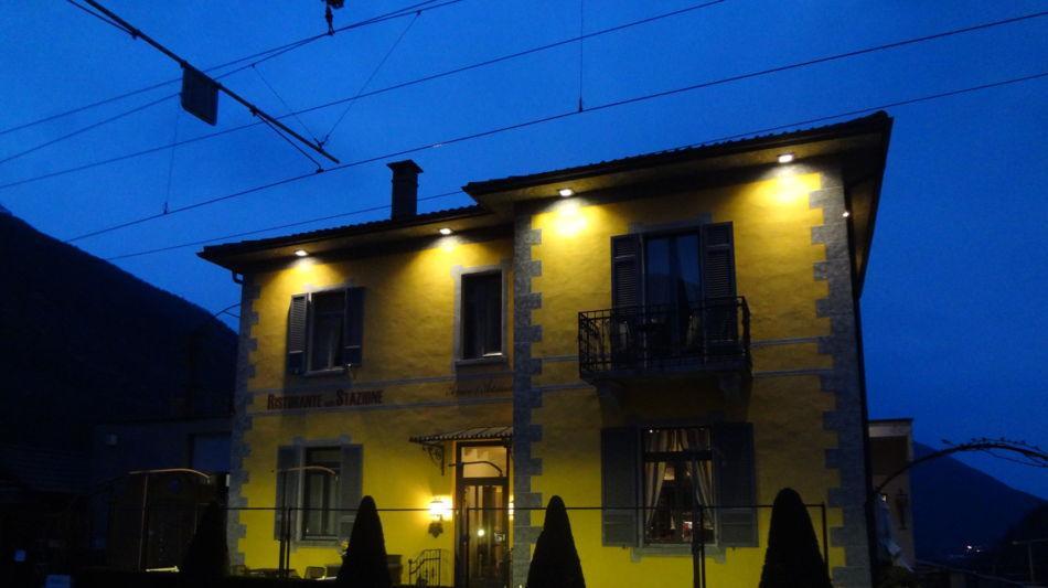 centovalli-ristorante-stazione-da-agne-2599-0.jpg
