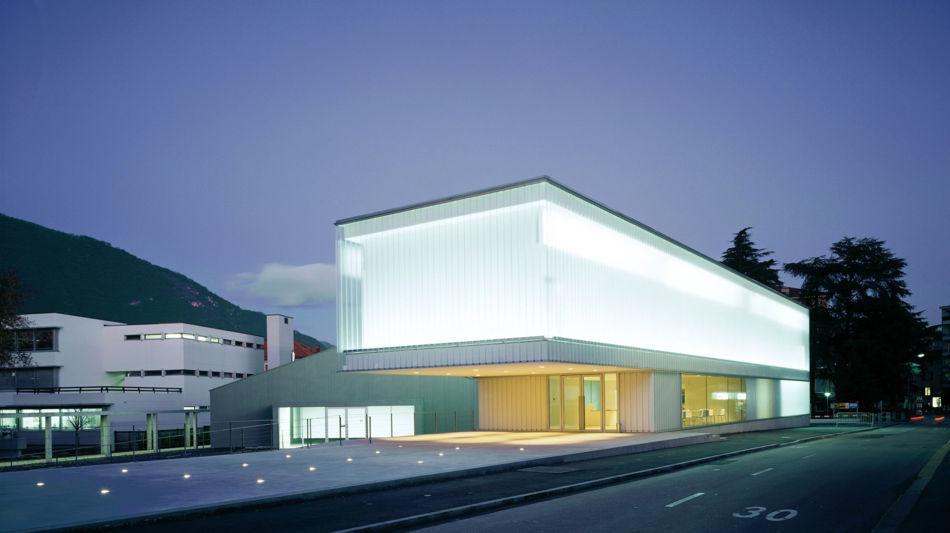 chiasso-max-museum-986-1.jpg