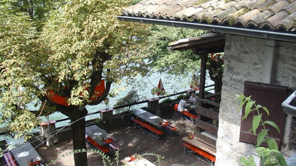 gandria-grotto-dei-pescatori-1388-0.jpg